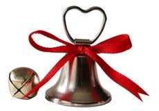 Tintement Bells photo stock