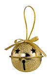 Tintinnio Bell Fotografia Stock