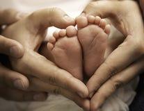 Tiny Biggest Love