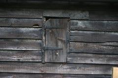 Tiny door Royalty Free Stock Photography