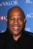 'Tiny' Lister, Tiny Lister Royalty Free Stock Image
