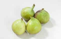 Tiny onion Stock Photography