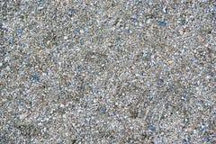 Tiny rocks. A variaty of tiny rocks Stock Photography