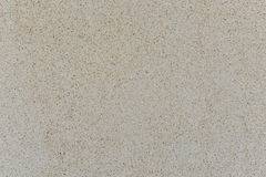 Tiny stone flooring seamless texture, background Royalty Free Stock Images