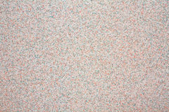 Tiny stones background. A colorful background made with small pebbles stock photos