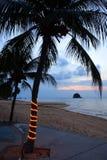 Tioman island, Malaysia Stock Photos