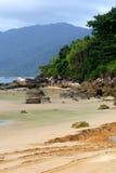 Tioman island, Malaysia Stock Image