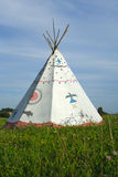 Tipi Stock Photos