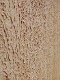 Tipo de revestimento da textura externo da parede imagem de stock royalty free