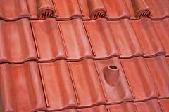 Tipos de tiles-3 fotos de stock