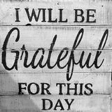 Tips I will be grateful for this day. Tips, I will be grateful for this day Royalty Free Stock Images