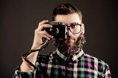 tir Photo stock