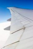 Voyage d'avion photo libre de droits