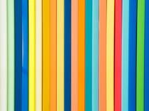 Tira colorida Fotos de Stock Royalty Free