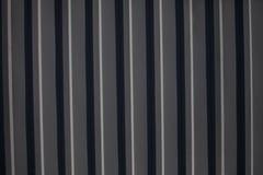 Tira da textura Imagem de Stock