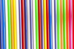 Tira de color Imagen de archivo libre de regalías