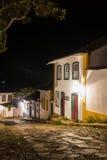 Tiradentes Images stock