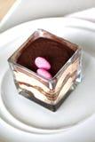 Tiramisu Stock Image
