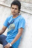 Tiran Wickramasooriya Royalty Free Stock Photos