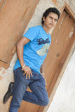 Tiran Wickramasooriya Stock Photography
