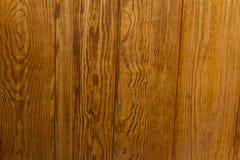 Tiras de madera fotos de archivo
