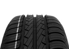 Free Tire Stock Photos - 1016383