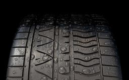 Tire Stock Images