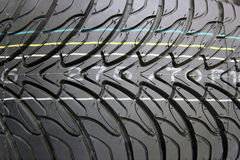 Free Tire Stock Images - 22892174