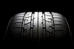 Free Tire Stock Image - 24934321