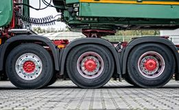 Tire, Automotive Tire, Vehicle, Motor Vehicle royalty free stock image