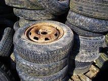 Tire, Automotive Tire, Wheel, Automotive Wheel System Royalty Free Stock Photos