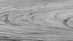 Tire marks on road track. For background stock images