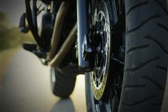 Tire, Motor Vehicle, Automotive Tire, Wheel stock photography