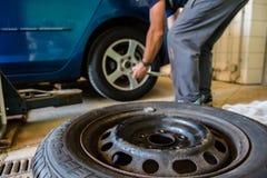 Tire, Motor Vehicle, Wheel, Automotive Tire Stock Photos