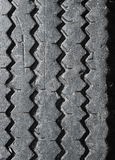 Tire texture Royalty Free Stock Photos