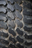 Tire tread Stock Photos