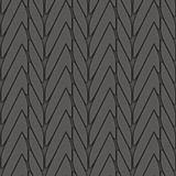 The tire tread. Tread of new tire Royalty Free Stock Images