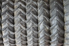 Tire or tyre Royalty Free Stock Photos