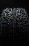 Tire Stock Photos