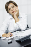Tired Stock Images
