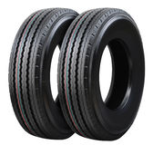 Tires. Stock Image