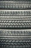 Tires Royalty Free Stock Photo
