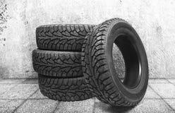 Free Tires Stock Image - 61942091