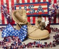 Tiro del cucciolo Fotografia Stock Libera da Diritti