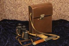 Tiro do objeto Fotos de Stock Royalty Free