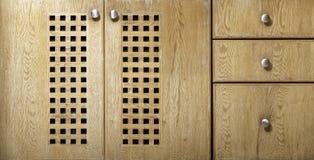 tiroir Photographie stock libre de droits