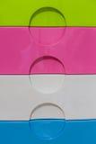 Tiroir, stockage Photographie stock