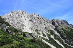 Tirol Stock Images