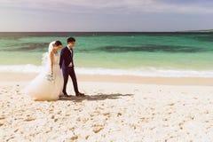 Tirs chinois de mariage de couples Images stock