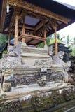 Tirtha Empul, Ubud, Bali, Indonesia. Image of Tirtha Empul temple at Ubud, Bali, Indonesia Stock Photos